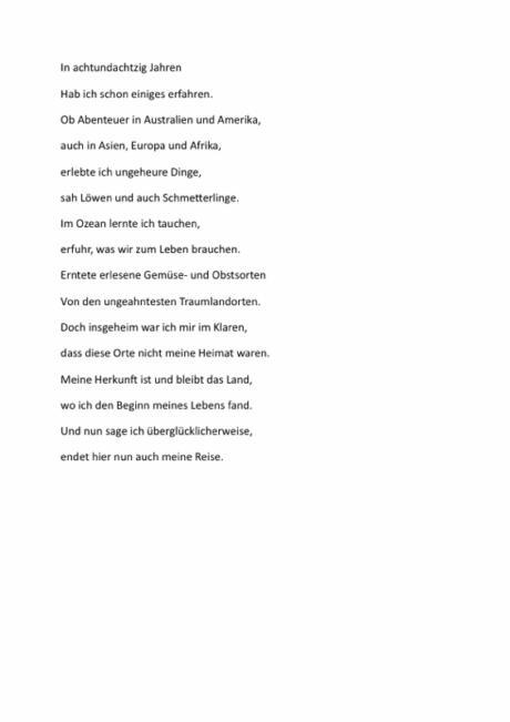 Stotterübung: Vokaleinsatz und Atemeinteilung