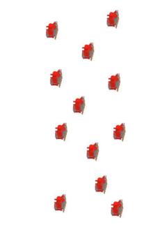 Lautanbahnung: [sch]