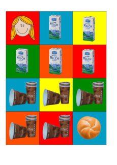 Patsch-Kärtchen für ch1