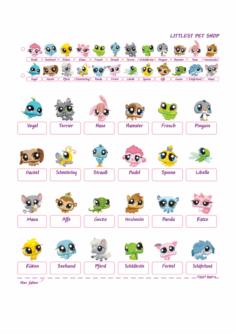 """Link: Figurenkarten zu """"Wer ist es?"""""""