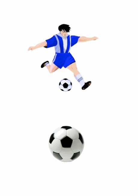 Aphasietherapie: Sportarten