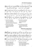 Link: Singen im Advent – 2. Auflage