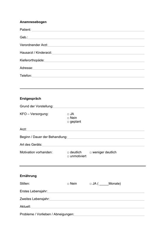 download WAHRIG Die deutsche