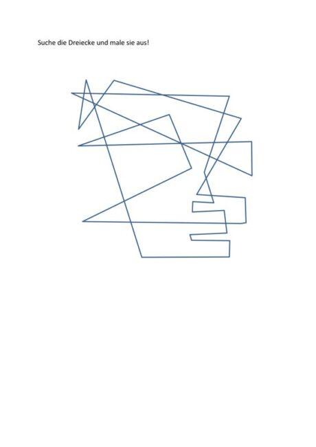Dyslalie: Konsonantenverbindung [dr]