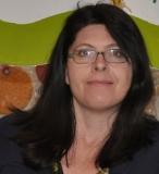 Angela Bründl