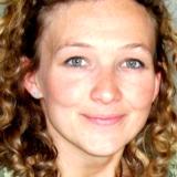 Anita Kaserer