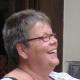Barbara Graf-Eisinger