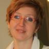 Christine Stuwe