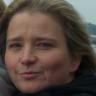 Denise Ehlers