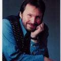 Helmut Mross