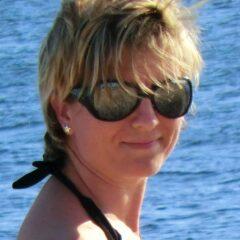 Kathrin Huffnagel