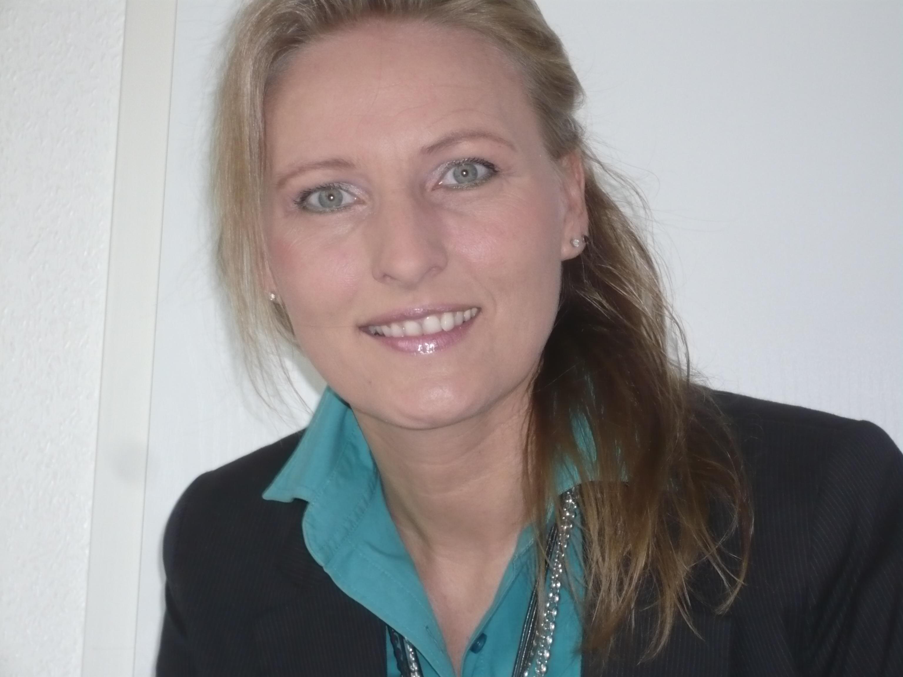 Kerstin.Winterboer