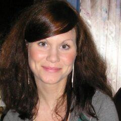 Patricia Krück
