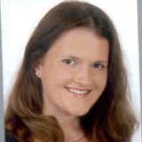 Sandra Kaplan