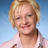 Susanne Poley