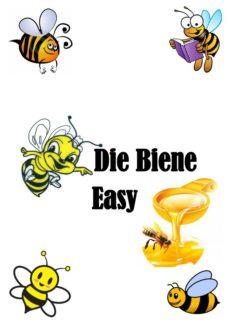 Spiel: Die Biene Easy