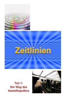 Spiel: ZEITLinien – Teil 1 (Kartoffelpuffer)
