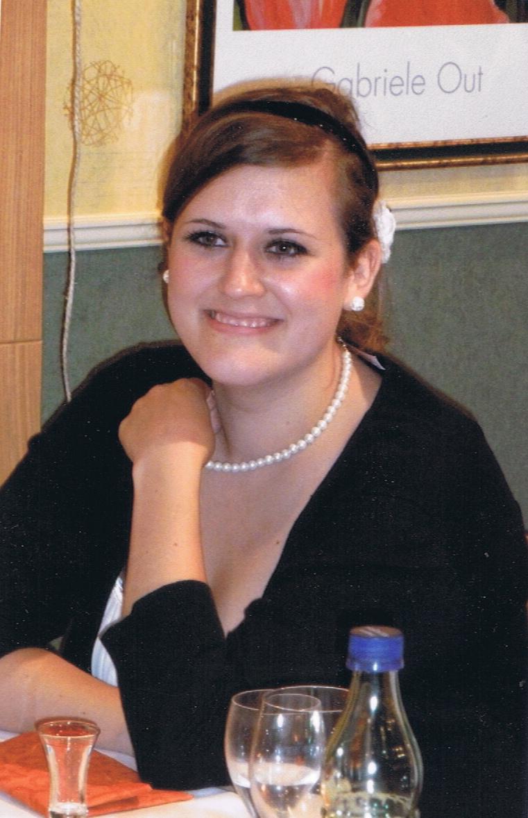 Franziska Baacke