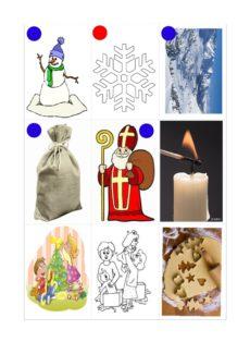 Bilder zu Weihnachten
