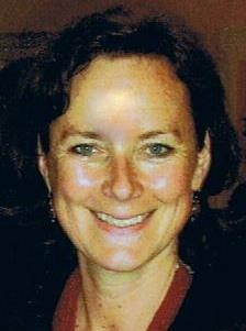 Britta Sonnenberg