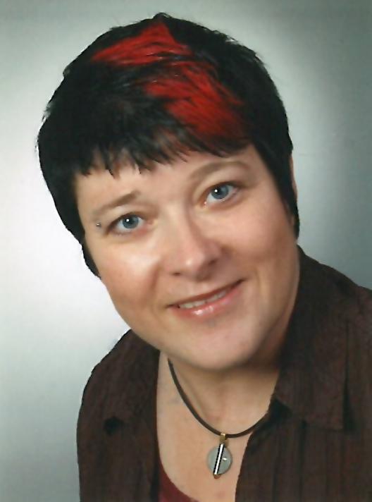 Susi Metzner