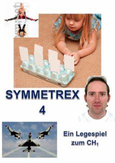 Spiel: Symmetrex bei Chitismus