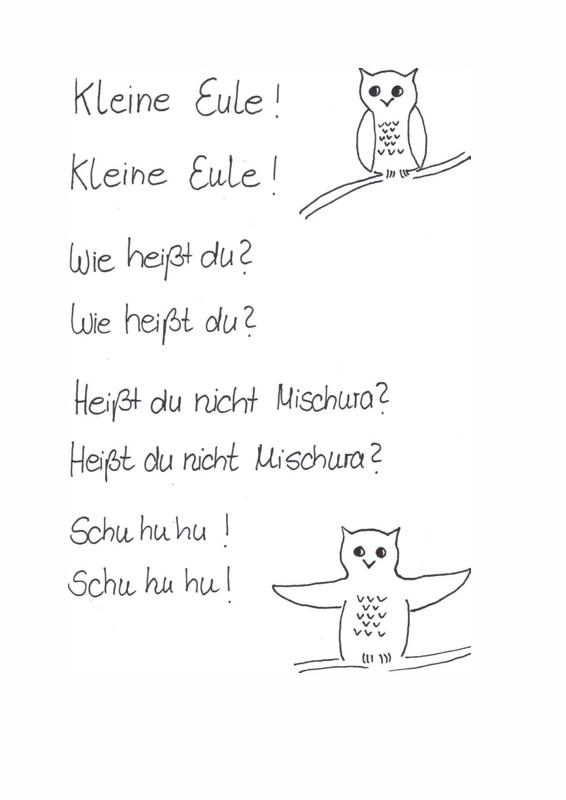read Handbuch für Online Texter