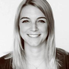 Carina Kittelberger