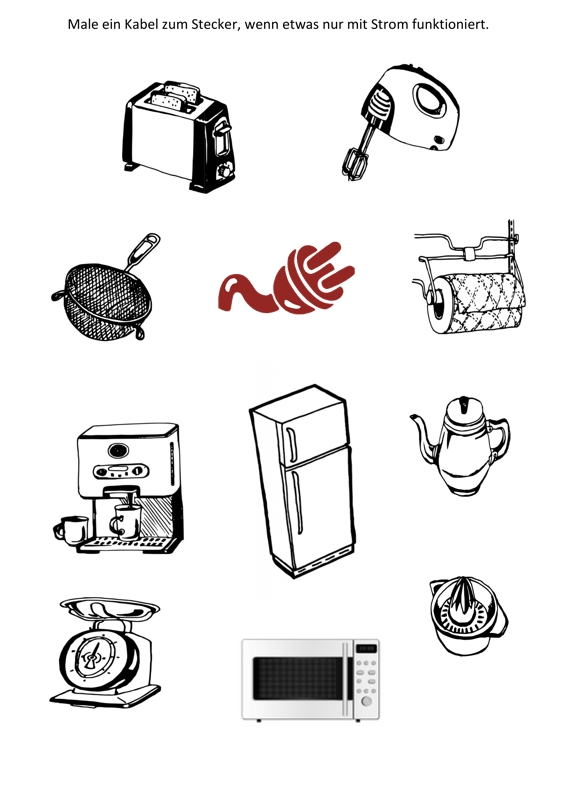 Alles Für Die Küche mit schöne design für ihr haus ideen