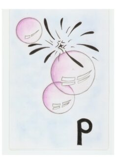 alternative POPT-Karten /p/