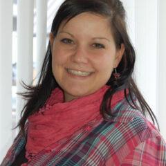 Sabine Kuprian