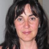 Carminda Schmidt