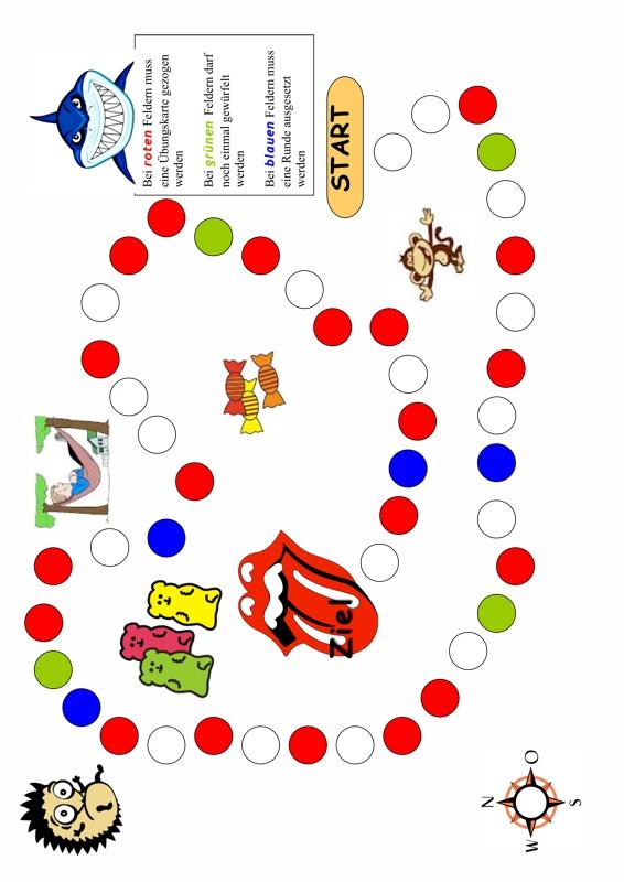www spiele für kinder