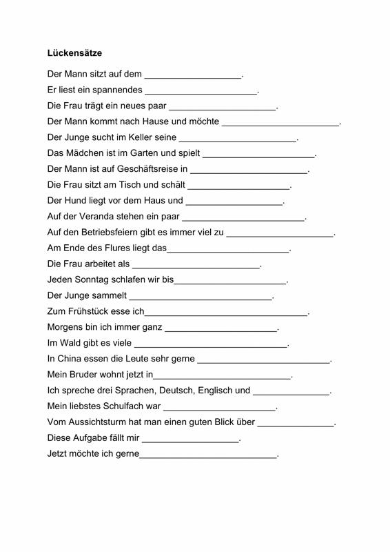 Sammlungen mit Kreuzworträtsel Märchen - Aphasie - madoo.net