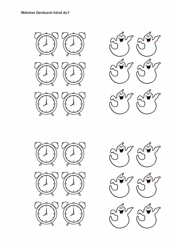 Sammlungen mit Lautdifferenzierung R oder H - Dyslalie - madoo.net