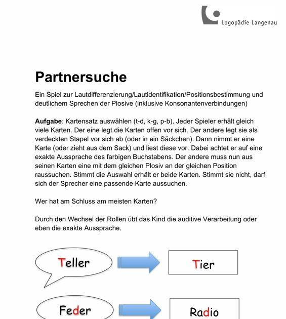 Partnersuche spiel Partnersuche in Wien - Kontaktanzeigen und Singles ab 50