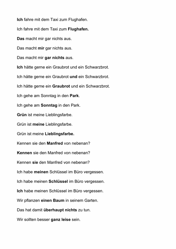 Berühmt Prosodie Arbeitsblatt Galerie - Super Lehrer Arbeitsblätter ...