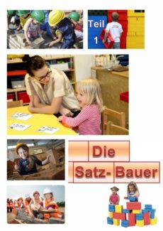 Satzbauer (1)