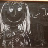 Jutta S.