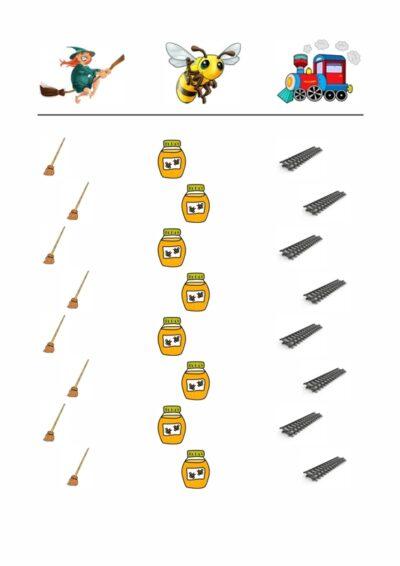 Differenzierungsspiel