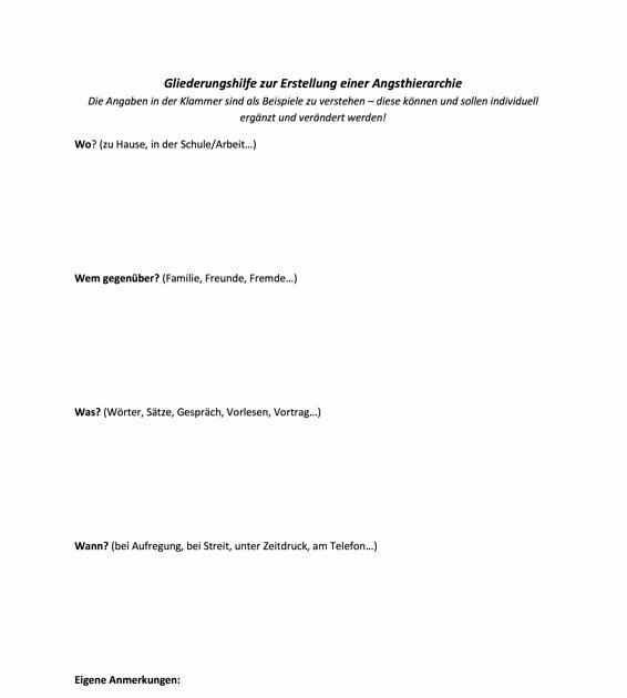 pdf A Handbook of Statistical Analyses