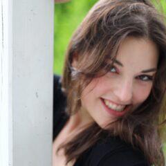 Christina Dippel
