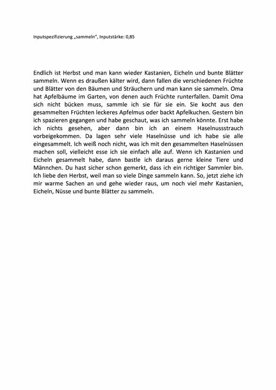 Gehirntraining : definition of Gehirntraining and synonyms of Gehirntraining (Ger