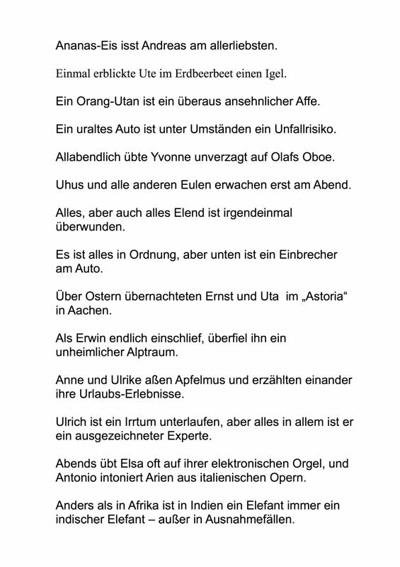 Fantastisch Standardformular Praxis Arbeitsblatt Bilder ...