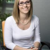 Julia Schwarzl-Lever