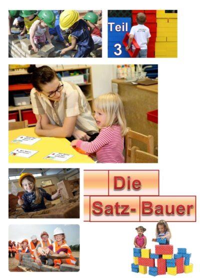 Satzbauer (3)