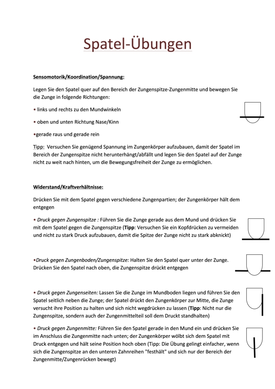 Großartig Folgende Richtungen Arbeitsblatt Galerie - Super Lehrer ...