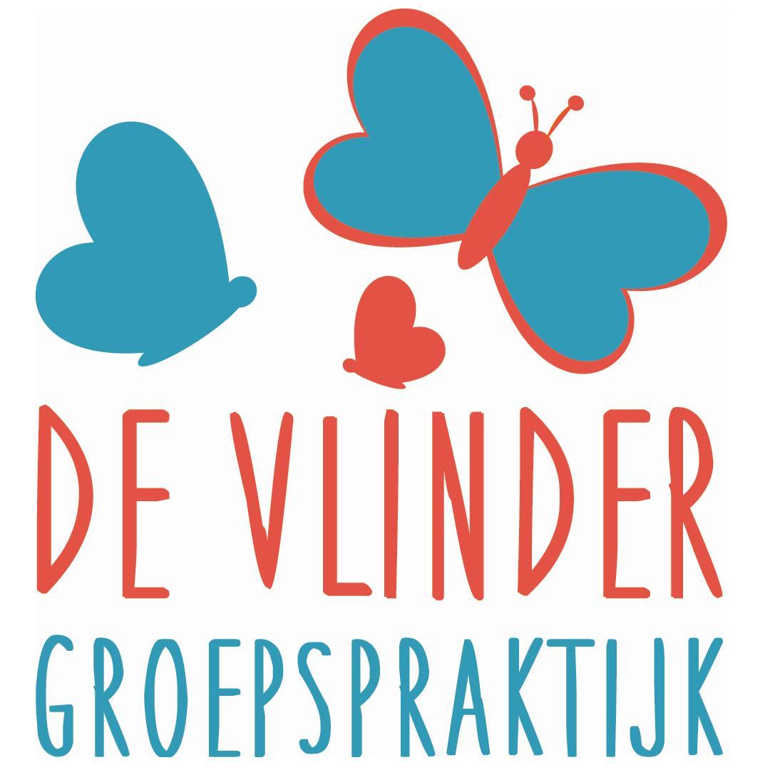 Katleen Van Roosbroeck