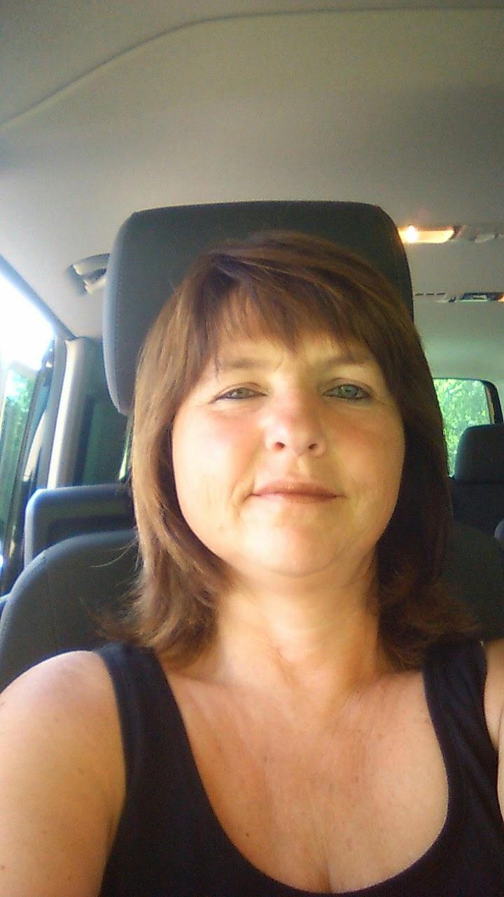 Margarete Kaufmann