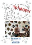 Winter-Trimory